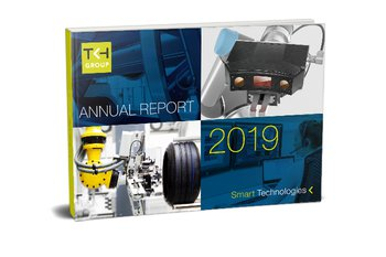 TKH.AnnualReport2019.jpg